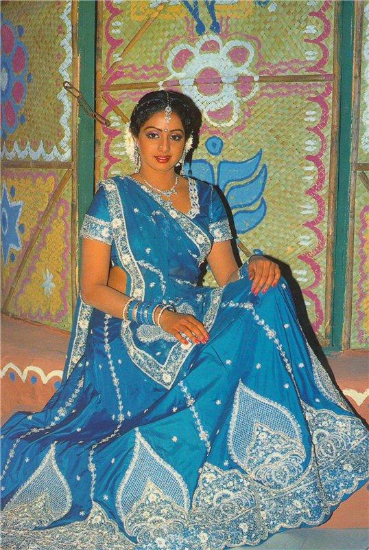 Sridevi (Kapoor) - Stránka 3 883627257493