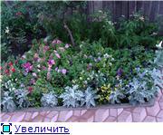 Лето в наших садах - Страница 6 26da3bfb3426t