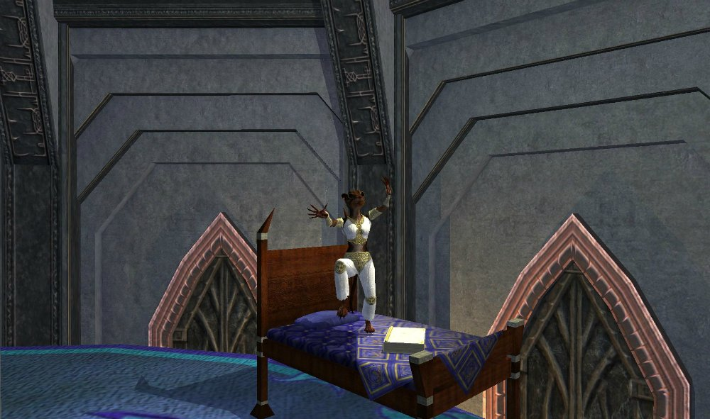 EVERQUEST (MMORG game BLOG) Dcfa9d744ad5