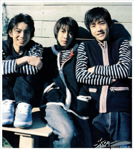 Jun Matsumoto - любимая лялька 531376c79ecf