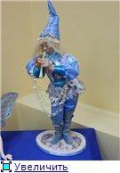 Выставка кукол в Запорожье - Страница 4 97f1306df158t