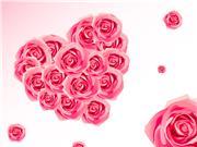 Цветы (flowers) 0222588bbbf5t