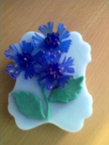 Цветочное  мыло - Страница 16 96fdd110ea69
