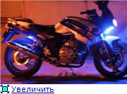 Наши МОТО_ФОТО и ВИДЕО 659905c55bcft