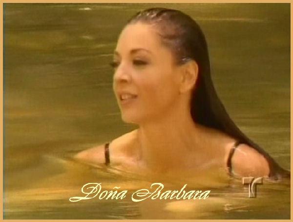 Донья Барбара / Doña Bárbara - Страница 2 613fa8f7d5ad