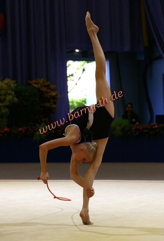 """Alexandra """"Sacha"""" Solovieva - Page 2 64a9670e0ffb"""