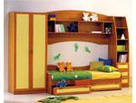 Детская комнатка 7aa8cf6ba2e5