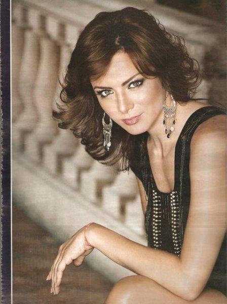 Сильвия Наварро/Silvia Navarro - Страница 2 F88eadbb5a6f