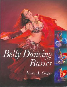 Libri sulla Danza - Inglese  [MU/RS] 5c07226f2509