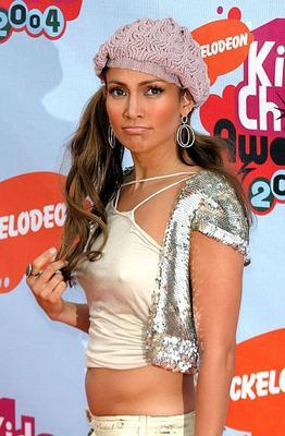 Дженнифер Лопес/Jennifer Lopez 20ea5f336300