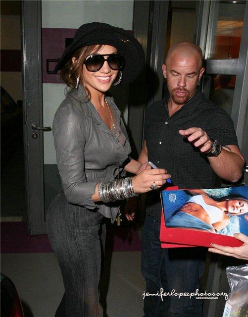 Дженнифер Лопес/Jennifer Lopez - Страница 3 0d8c7d5ecf9e