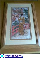 Yaponochka - мои работы - вышивка 8ec4ae465fbft