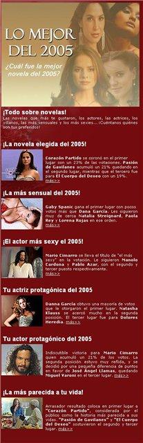 Данна Гарсия/Danna García - Страница 2 404041a8e0cc