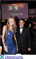 Official Thread of Miss World 2008 - Ksenia Sukhinova - Russia - Page 11 F431aae59620t