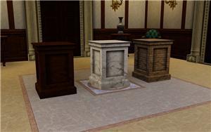 Прочая мебель - Страница 2 D74bd77c9643t