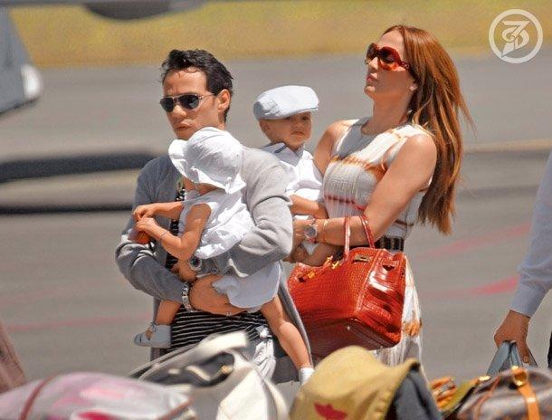 Дженнифер Лопес/Jennifer Lopez - Страница 4 B542b3fbfd20