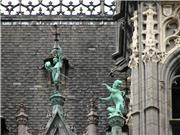 Villes Belges en images / Города Бельгии - Страница 2 C50c473a343et