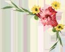 Элементы декора - Страница 9 02c868b05e83