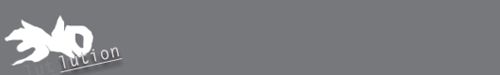 eVo™ - Портал 326c43ebe41a