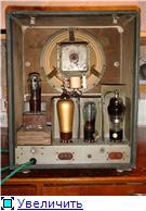 Радиоприемник СИ-235. 67d4b578e2c1t