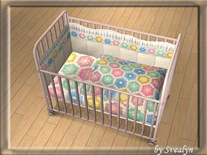 Различные объекты для детей - Страница 2 745a8ee5e48c