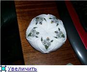Февраль 2010. Бискорню-Пятиклинка - Страница 3 E039c8d5a3e4t