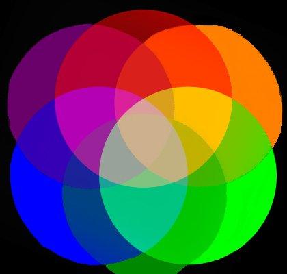 Цвет, аккорд и руны - Страница 2 1a4e659d2f5e