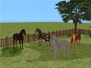 Животные (скульптуры) - Страница 2 Bd58bfe974c4