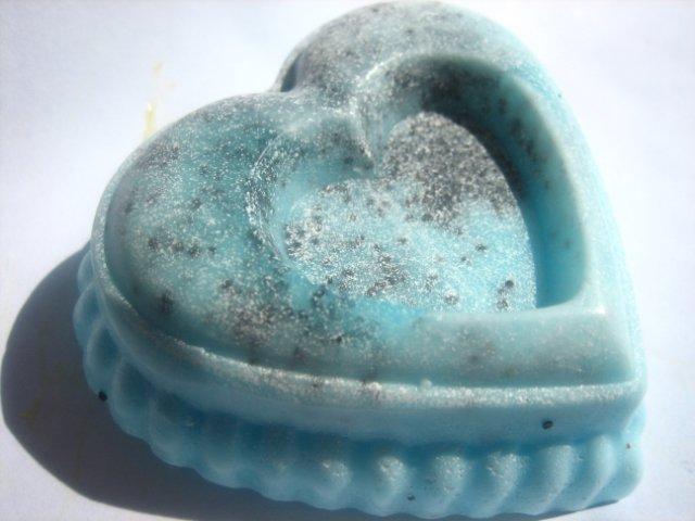 Домашнее мыло из основы - Страница 5 08c0eddb5667