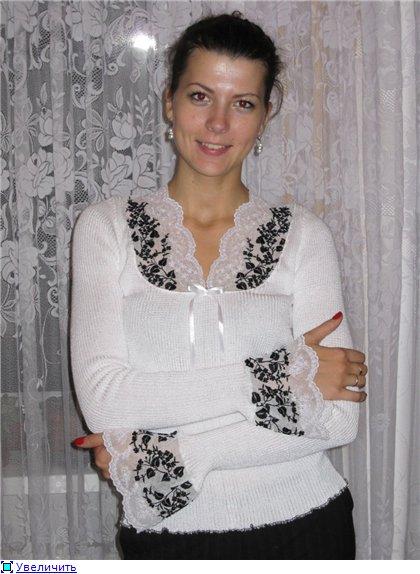 Ирина и К - Страница 2 8affa30d3259t