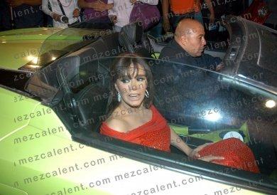 Лусия Мендес/Lucia Mendez 4 - Страница 15 0f321cf885f7