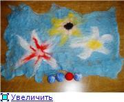 Украиночкины хвастушки A6dae72e7da9t