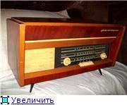 """Радиоприемники серии """"Рекорд"""". E9182d9314dft"""