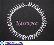 Творческая мастерская Kassiopea - Страница 2 Ecf1124ea995t