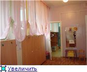 Детский сад № 104(Оренбург,ул.Берёзка 6) 735d95a5c470t