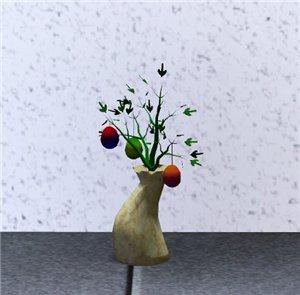 Мелки декоративные предметы - Страница 3 A4a5d83466b5