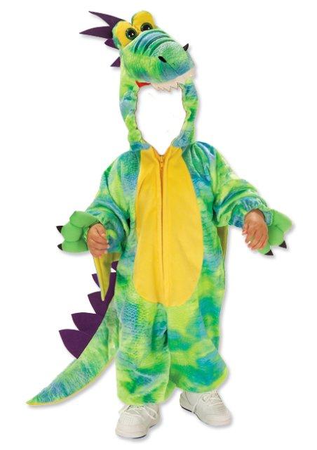 Детские костюмы Bdfaa7082441