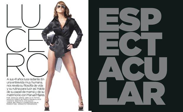 Лусеро/Lucero - Страница 4 08e1e0a7598b