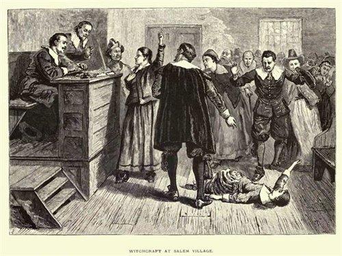 Мифы про инквизицию  Db8f22397c6b