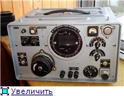 """Радиоприемник """"Р-313М2"""". F69da6afb00at"""
