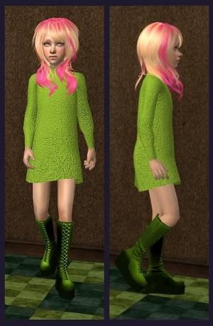 Мэши (одежда и составляющие) - Страница 6 Fe607fc9d6d0