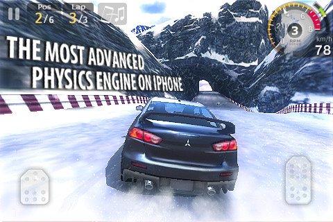 GT Racing: Motor Academy 1.5.6 0b1be01f3859