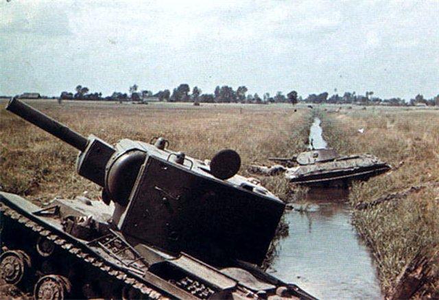 Сфера танкового производства - Страница 5 E414ea2381e1