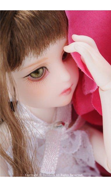 Куклы BJD - Страница 2 B96f657afd68