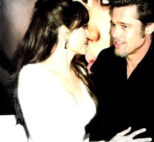 Angelina Jolie / ანჯელინა ჯოლი D3f87ab1b36a
