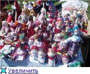 СОРОЧИНСКАЯ ЯРМАРКА 2010-11-12года - Страница 2 1a6b1a4aa83dt