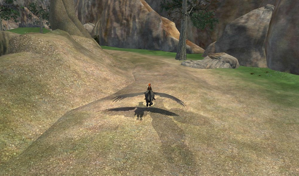 EVERQUEST (MMORG game BLOG) 86abae9ce226