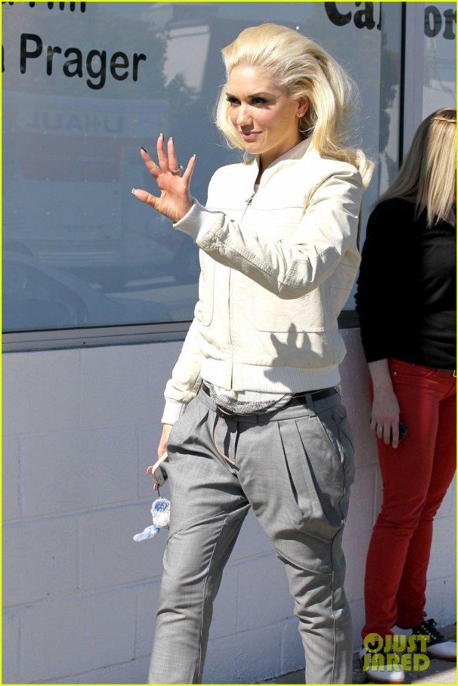 Gwen Stefanie 440f66c85c8d