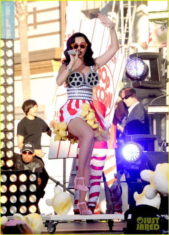 Katy Perry | Кэтти Перри - Страница 6 48e422f8ba76