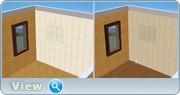 Tiler - Страница 4 554cceba27a4